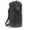 Arc'teryx ALPHA FL 30 BACKPACK Unisex - Tourenrucksack - CARBON COPY