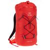 Arc'teryx ALPHA FL 30 BACKPACK Unisex - Tourenrucksack - DYNASTY