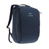 Arc'teryx BLADE 28 BACKPACK Unisex - Laptoprucksack - COBALT MOON