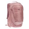 Arc'teryx MANTIS 26 BACKPACK Unisex - Tagesrucksack - GRAVITY