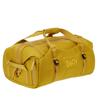 Bach DR. DUFFEL 40 - Reisetasche - YELLOW CURRY