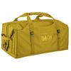 Bach DR. DUFFEL 70 Unisex - Reisetasche - YELLOW CURRY