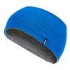 Barts SUNRISE HEADBAND Unisex - Stirnband - BLUE