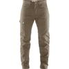 GREENLAND JEANS M LONG 1