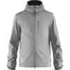 Fjällräven HIGH COAST SHADE JACKET M Männer - Übergangsjacke - SHARK GREY