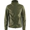 Fjällräven HIGH COAST SHADE JACKET M Männer - Übergangsjacke - GREEN