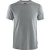 Fjällräven HIGH COAST LITE T-SHIRT M Männer - Funktionsshirt - SHARK GREY