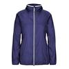 FRILUFTS KALBARRI JACKET Frauen - Übergangsjacke - EVENING BLUE