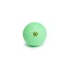 BLACKROLL BALL 08 - GREEN