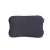 BLACKROLL PILLOW CASE JERSEY Unisex - ANTHRACITE
