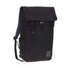 Deuter UP SEOUL Unisex - Tagesrucksack - BLACK