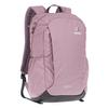 Deuter VISTA SKIP Unisex - Tagesrucksack - GRAPE-GRAPHITE