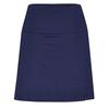 FRILUFTS BLÖNDULON SKIRT Frauen - Rock - PATRIOT BLUE