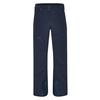 Scott SCO PANT M' S ULTIMATE DRYO 10 Männer - Skihose - DARK BLUE