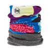 Buff JUNIOR POLAR NIKITÍS MULTI Kinder - Multifunktionstuch - MULTI