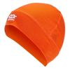 P.A.C. MERINO HAT Unisex - Mütze - BRIGHT ORANGE
