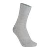 Falke RUN SO Unisex - Freizeitsocken - LIGHT GREY