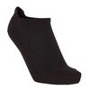 Falke COOL KICK SN Unisex - Freizeitsocken - BLACK