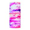 Buff COOLNET UV+ Unisex - Multifunktionstuch - RAY ROSE MULTI