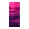 Buff ORIGINAL Unisex - Multifunktionstuch - SOFT HILLS PINK FLOUR