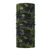 Buff ORIGINAL Unisex - Multifunktionstuch - HUNTER MILITARY