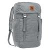 Fjällräven GREENLAND TOP LARGE Unisex - Tagesrucksack - SUPER GREY