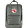 Fjällräven KÅNKEN RE-WOOL LAPTOP 15