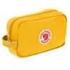 Fjällräven KÅNKEN GEAR BAG - Packbeutel - WARM YELLOW