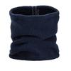 Buff PLUSH NECKWARMER Unisex - Schal - NAVY