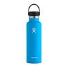 Hydro Flask 21 OZ SKYLINE SERIES - Trinkflasche - PACIFIC