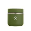 Hydro Flask 20 OZ INSULATED FOOD JAR - Thermobehälter - OLIVE