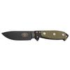 Utica MESSER SURVIVAL S4 - Survival Messer - NOCOLOR