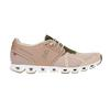 On CLOUD Frauen - Trailrunningschuhe - ROSEBROWN-CAMO