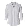 Royal Robbins EXPEDITION 3/4 SLEEVE Frauen - Outdoor Bluse - WHITE