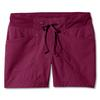 Royal Robbins JAMMER SHORT Frauen - Shorts - BOYSENBERRY