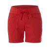 Royal Robbins JAMMER SHORT Frauen - Shorts - LIPSTICK