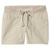 Royal Robbins JAMMER SHORT Frauen - Shorts - LT KHAKI