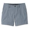 Royal Robbins DISCOVERY III SHORT Frauen - Shorts - TRADEWINDS
