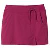 Royal Robbins JAMMER SKORT Frauen - BOYSENBERRY