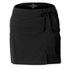 Royal Robbins JAMMER SKORT Frauen - JET BLACK