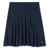 Royal Robbins ESSENTIAL TENCEL SKIRT Frauen - Rock - DEEP BLUE