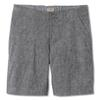 Royal Robbins HEMPLINE SHORT Frauen - Shorts - ASPHALT