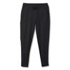 JAMMER KNIT ANKLE PANT 1