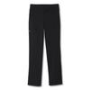 JAMMER KNIT PANT II 1