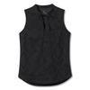 Royal Robbins SPOTLESS TRAVELER TANK Frauen - Trägershirt - ASPHALT