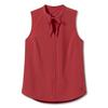 Royal Robbins SPOTLESS TRAVELER TANK Frauen - Trägershirt - CHRYSANTHEMUM