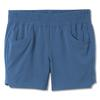 Royal Robbins COVE SHORT Frauen - Shorts - STELLAR