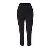 Royal Robbins SPOTLESS TRAVELER PANT Frauen - Reisehose - JET BLACK