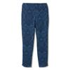 Royal Robbins SPOTLESS TRAVELER PANT Frauen - Reisehose - STELLAR