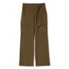Royal Robbins SPOTLESS TRAVELER CARGO PANT Frauen - Reisehose - LIZARD